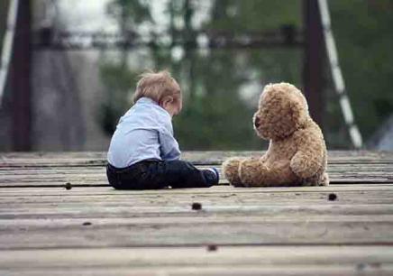 宁波自闭症儿童康复机构