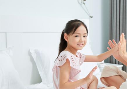 长沙玉雅育婴师培训课程