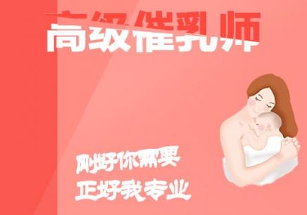 长沙催乳师培训学校
