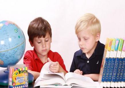 長沙學習言語開發課
