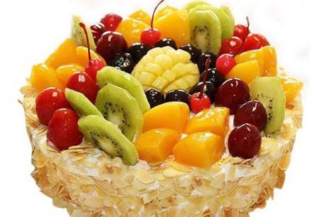 哈尔滨三大蛋糕烘焙哪家技术好?