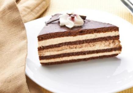 哈尔滨十大蛋糕烘焙培训机构?