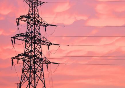 泰州有没有365国际平台官网下载考电工证的地方
