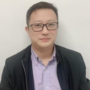 语文刘国辉老师