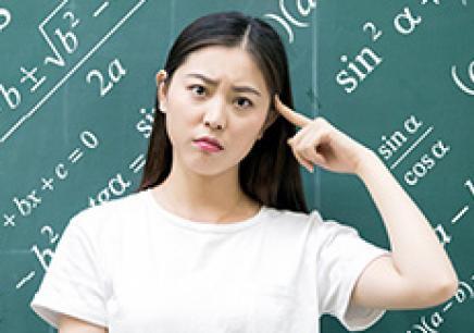 长沙领学教训高考升学一站式服务