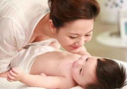 海南海口母婴护理师培训