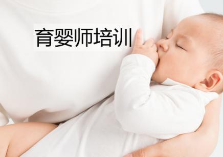 阜阳育婴师培训