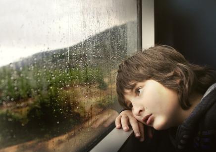 深圳兒童智力發育遲緩治療