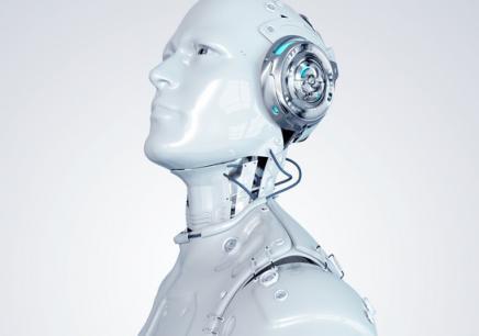 大庆少儿机器人编程班