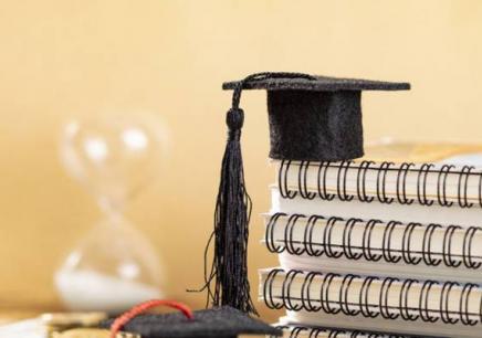 澳門城市大學研究生學費收費標準