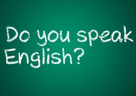 柳州小学五年级英语一对一辅导班