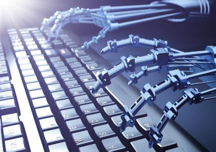 西安機器人編程培訓學習多少錢