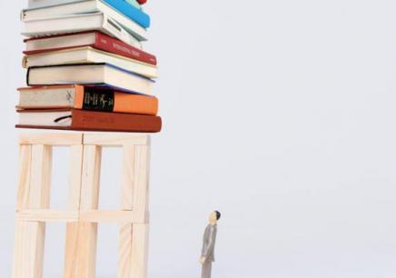 韓國國立全南大學碩士招生條件