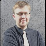 James Groth (USA)