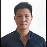 William Gao(China)