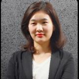 Nancy Li(China)