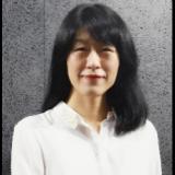 Sophia Zhang(China)