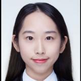 Zoe Zhuo (China)