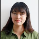 Yuki Guo(China)