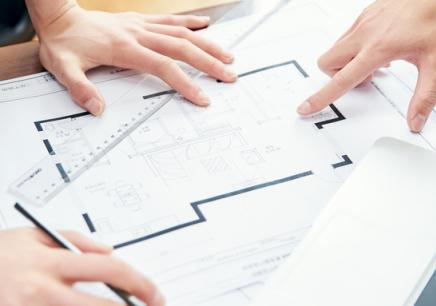 柳州平面设计AI高级培训班