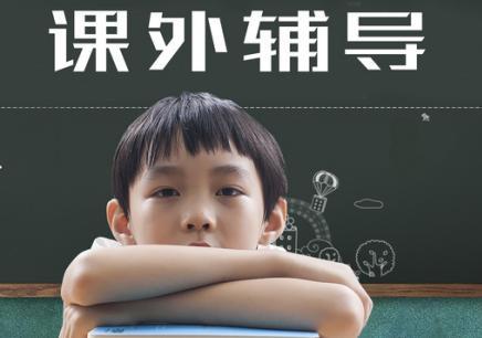 江门小学六年级语文一对一辅导班