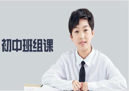 天津初中语文培训班