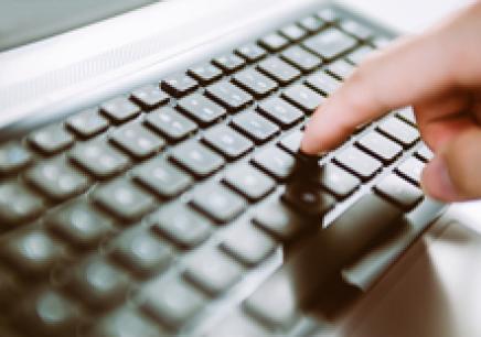 长沙湖南大学信科IT教育精英班