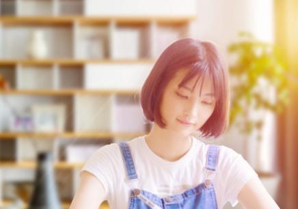 内江成人速成英语班