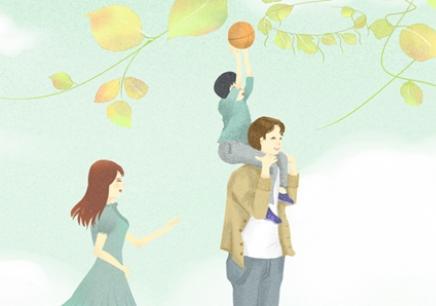 福州青少年行为矫正培训中心