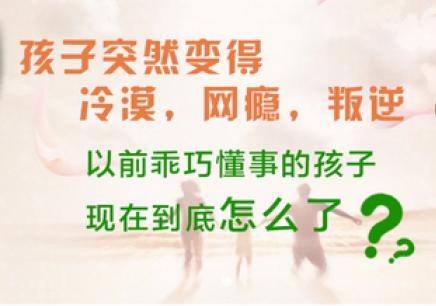 揚州青少年厭學逃學教育學校