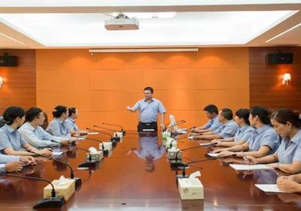 扬州领导力口才培训