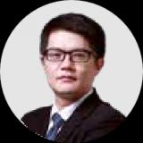 广州南方外籍人员子女学校国际学校备考费用多少