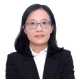 刘  勉 英国课程教务主管