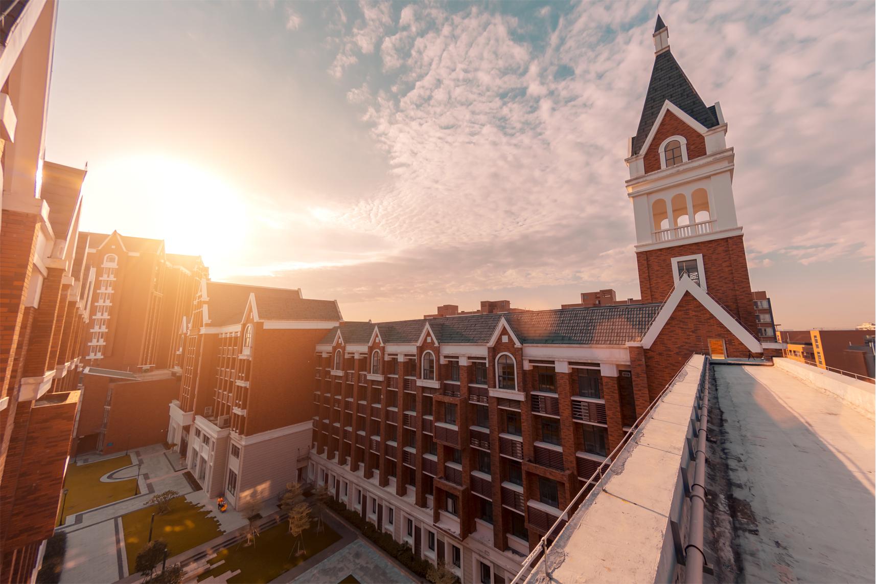2021年佛山市国际学校招生计划公布