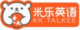 北京米乐英语教育