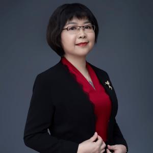 广东专注国际艺术的学校