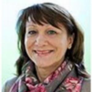 Marie-Laure GAVARD-PERRET