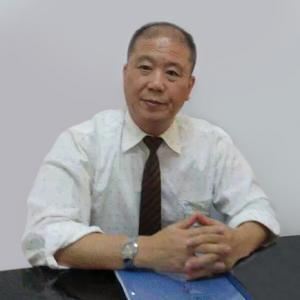 刘徐朋老师