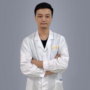 王昌龙老师