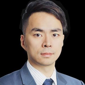 Daniel Feng