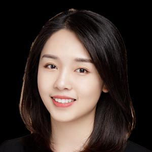 Eva Zeng