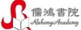 上海儒森文化传播有限公司