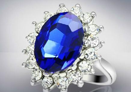 深圳珠宝首饰设计培训课程哪个好