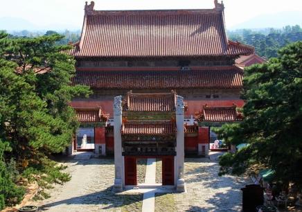 深圳外观设计培训机构