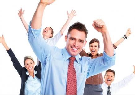 采购与供应管理专业培训课程