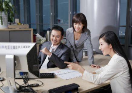 深圳积分入户办理 注册级采购职业认证