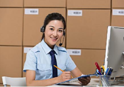 深圳积分入户办理 专升本:采购与供应管理专业