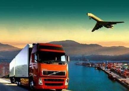 深圳物流职业能力认证培训机构