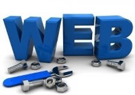 WEB前端工程师精英班价格