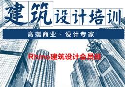 广州平面广告设计师基础培训班多少钱